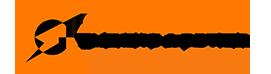 dmci-top-logo.png